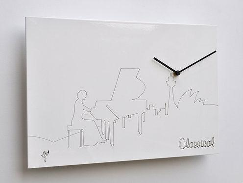 Art. 031 Music - Classical