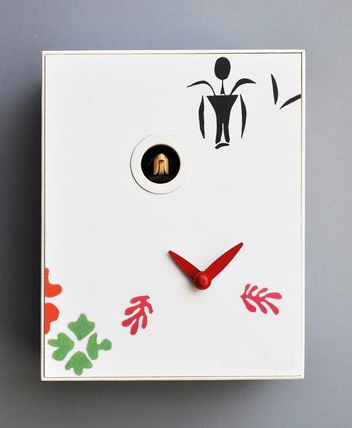 Art.900&6 _ Cucù D'Apres _ Matisse