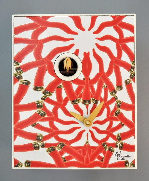Art.900&22 _ Cucù D'Apres _ David