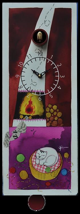 Art. 133 Cucù Le Monachine