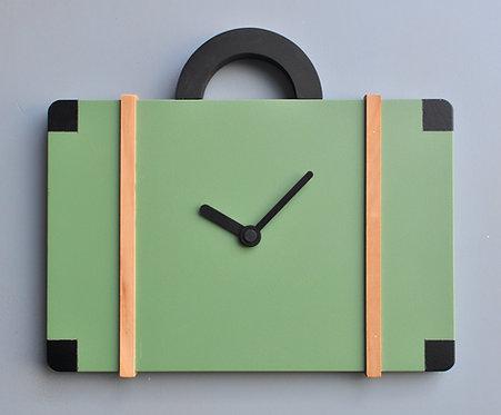 Art. 016 Bag
