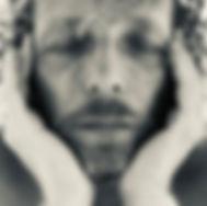 Luca Galbusera.jpg