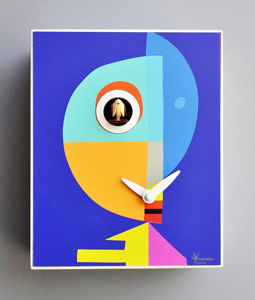Art.900&4 _ Cucù D'Apres _ Klee
