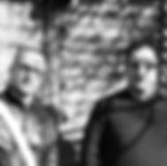 Pagliaro&Saiano.jpg