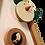 Thumbnail: Art. 113 Cucù Uccellini