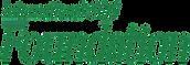 International SOS Foundation Logo med_ed