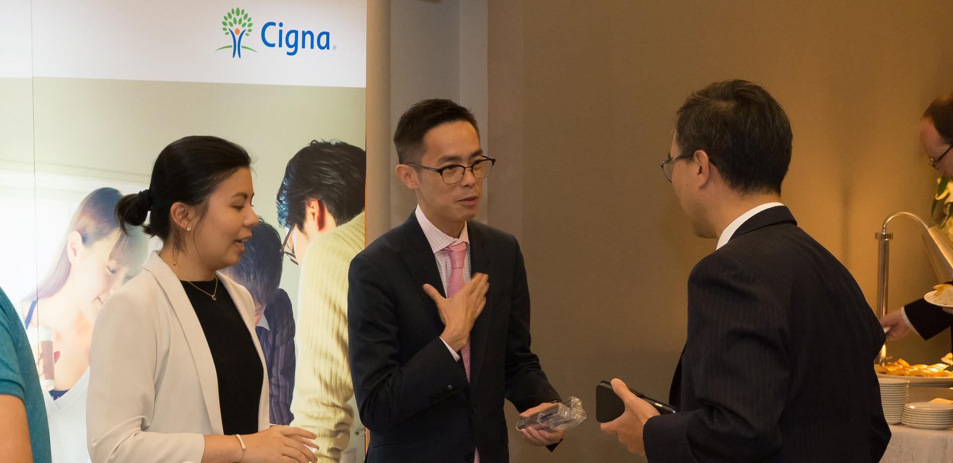 Sponsorship_Cigna Booth.jpg