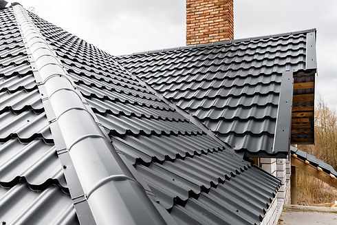 10-Pros-and-Cons-of-Metal-Roofing-for-Yo