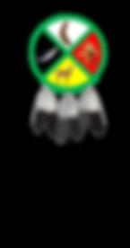 2017 AIANEA logo.png