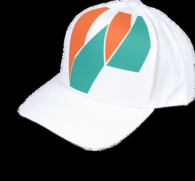W hat