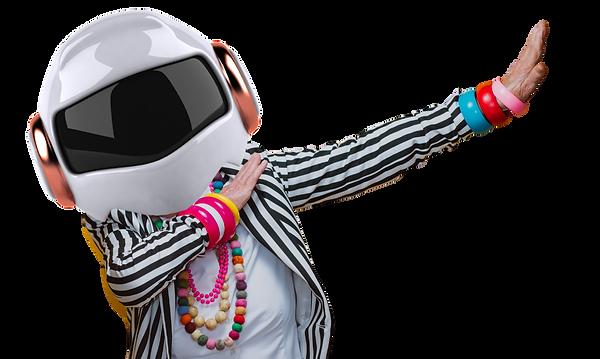 robot 8.png