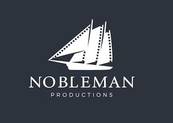 nobleman logo.PNG