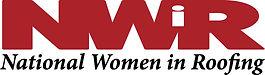 NWiR-Logo-Web-Digital-RGB-72dpi.jpg