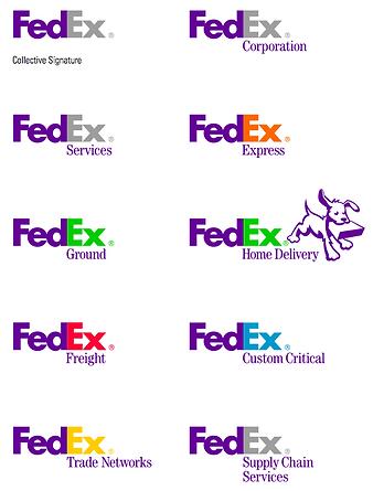 logo_fedex.PNG
