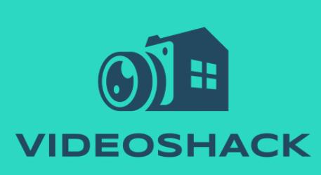 videoshack logo.PNG