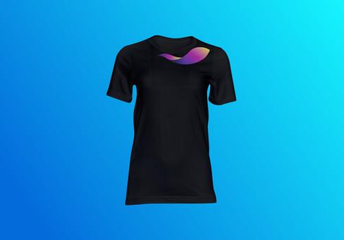 Fleau T-Shirt
