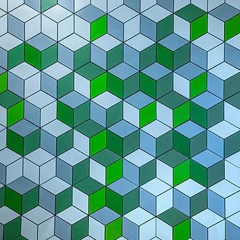 stackinggreen_edited.jpg