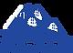 logo_vector_final.png