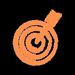 logo_target orange.png