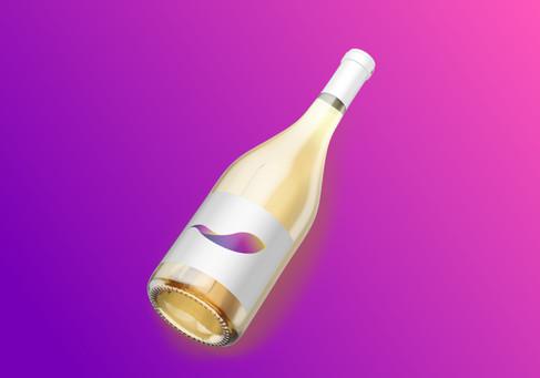 Fleau Chardonnay