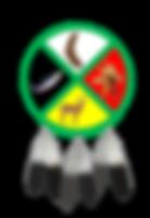 AIANEA 2017 Logo.png