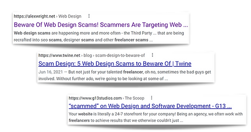 scammers_edited.png