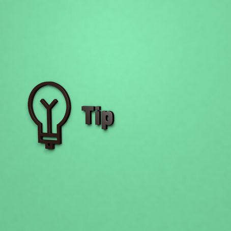 Five Info Product Creation Tips, Tricks and Hacks