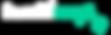 halfwits logo nb.png