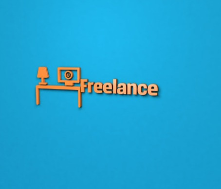 Is It Just Me, or Is Freelancing Totally Awesome?