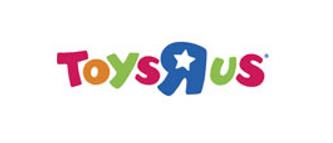 logo_toysrus.PNG