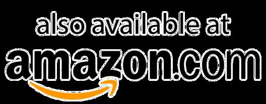 60-605174_available-amazon-com-logo-also