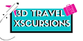 3D Travel xscursions (7)_edited.png