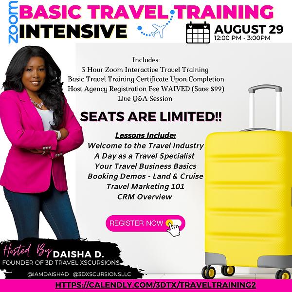 Basic Travel Training 2 (2).png
