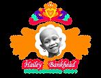 haileys-logo-nowebsite.png