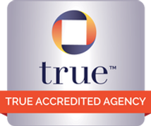 true-accredited-agency_1_orig.png