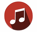 2-21729_music-icon-png-download-music-ro