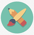 33-334925_open-flat-paint-brush-icon.png