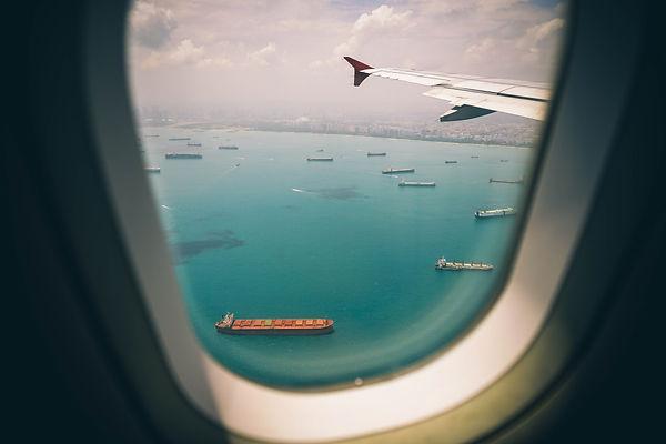 aircraft-airplane-blue-219014.jpg