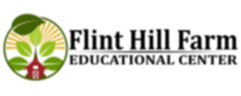 LogoFlintHill.png