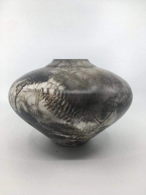 Sawdust Pillow Form