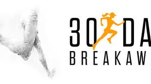 30 Day Breakaway Info