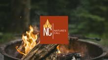 Nature's Call 25 Updates