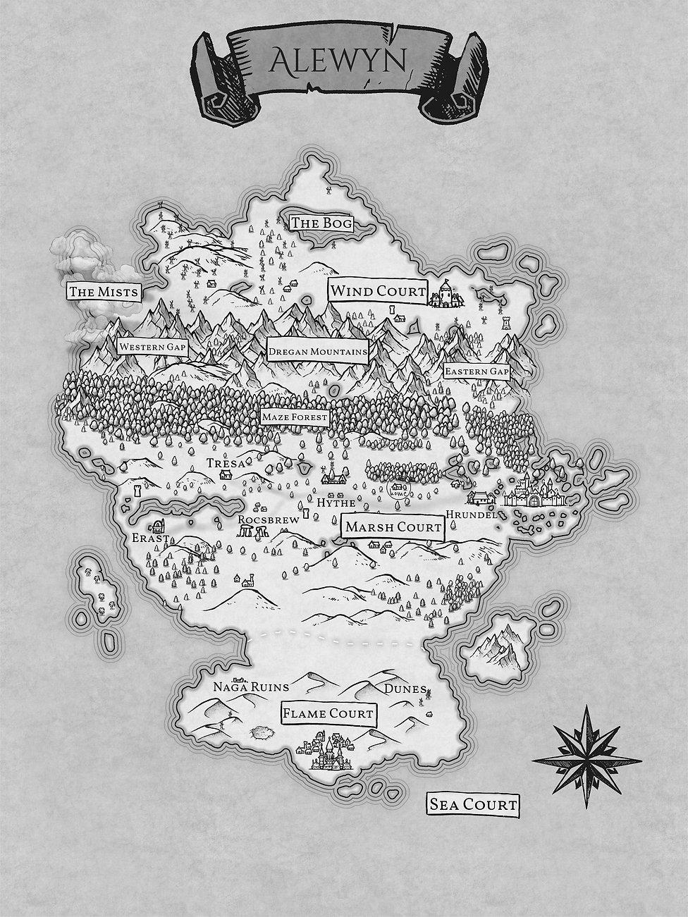 Fae Rising Alewyn Map Primary.jpg