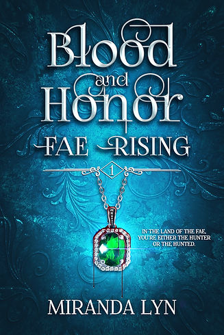 FAE RISING 1 EBOOK.jpg