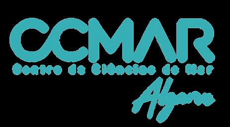 CCMAR_Algarve-azul.png