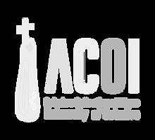 ACOI_Algoteca_LOGO-bw.png