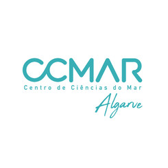 CCMAR cor-05.jpg