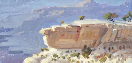 Curt Walters' Rock