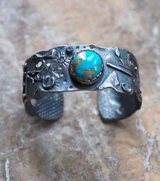 Susan Adams Jewelry