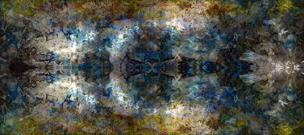 Sergio Caggia Contemporary Art, Abstract Paintings, Digital Art, Art and Craft Store, SC Abstract Gallery,